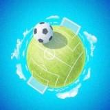 點球世界手機app