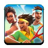 網球傳說app最新版