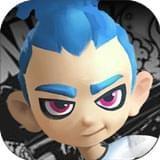 斗球學園安卓app
