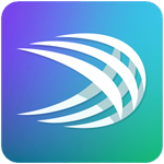 SwiftKey輸入法安卓app