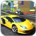 现代跑车驾驶员安卓手机app