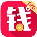 阿里米袋app安卓版下載