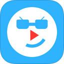 天天看去廣告安卓版下載app