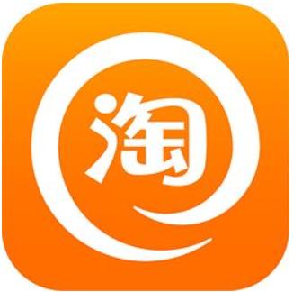 淺笑淘禮金自動領取安卓版app