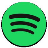 Spotifyapp官方安卓版下載