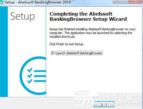 Abelssoft BankingBrowser最新版