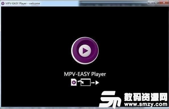 MPV EASY Player最新版