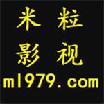 米粒影视app官方下载