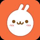 米兔app官方免费下载