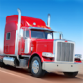 大卡车竞赛手机版下载