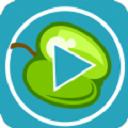 青苹果影视app最新版下载