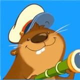 河口冲击波安卓app