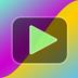 音乐照片播放器手机app