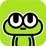 超级俱乐部app官网下载