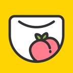 桃叭安卓手机app