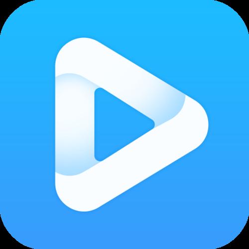 聚合影音手機app