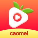 草莓視頻免費版(影音視聽) v4.3.5 安卓版