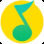 全网音乐下载app