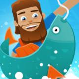 我叫钓鱼侠安卓手机app