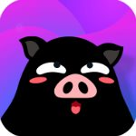 黑猪电竞最新版