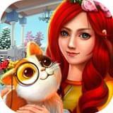 美女侦探历险记安卓app