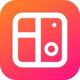 照片P圖剪輯安卓app