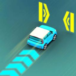 電動賽車安卓app