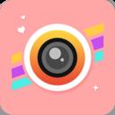 照片p图编辑app最新版