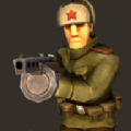 人類真實戰爭模擬手機版