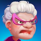 奶奶传说app最新版