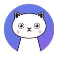 猫咪街区安卓版