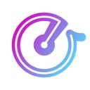 简单音乐助手app最新版