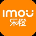 乐橙app下载安装