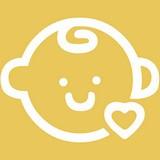 婴儿辅食食谱app官方安卓版下载