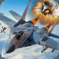 模拟战斗机大作战最新版
