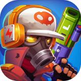 原子战士app最新版