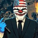 收獲日犯罪戰爭免費版