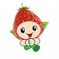 草莓叮咚免費版