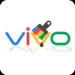 vivo主题修改器安卓app