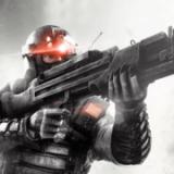 狙击射击战争免费版