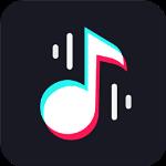 短视频音乐识别app最新版