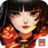 蔷薇英雄传最新版