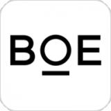 BOE畫屏app官方免費版下載