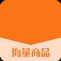 中联go购app安卓版