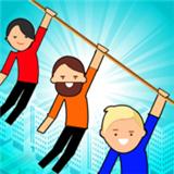 滑绳救援手机app