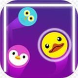 功夫弹球2安卓手机app