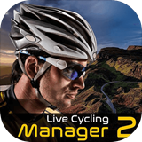 真实自行车队经理2手机版