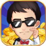 小小制作人安卓app