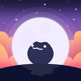 月蛙app最新版