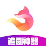 小宁影视app官方最新版下载
